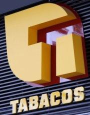 tn_estanco_expendeduria_de_tabaco_13783914541